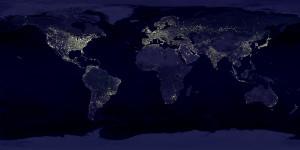 tierra_noche
