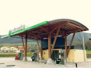 Gasolinera_Orduña (3)