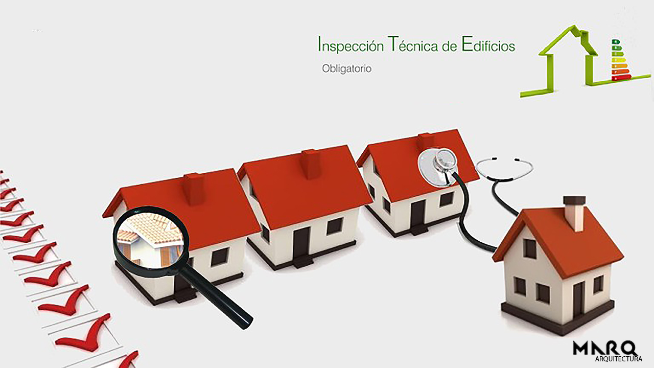 ITE_Inspección-Técnica-de-Edificios