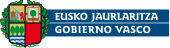 gobierno-vasco