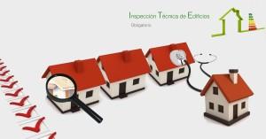 ITE_inspeccion tecnica de edificios 01web