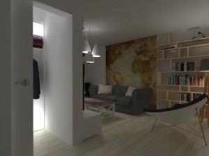 Rehabilitacion vivienda Bilbao (10)