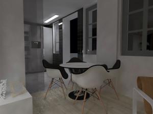 Rehabilitacion vivienda Bilbao (6)
