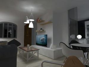 Rehabilitacion vivienda Bilbao (7)
